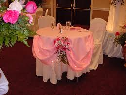 Decorating For A Wedding Wedding Decor Flowers For Unique Wedding Idea Decoration Unique