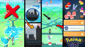 how to scan pokestop in Pokemon go | AR mapping task in Pokemon go | new  update in Pokemon go 2020.