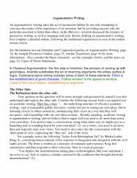 whats a good argumentative essay topic agenda example list of   good topics to write about for an argumentative essay sample list of persuasive essays 22 list
