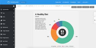Pie Chart Making Website Online Pie Chart Maker Create Your Beautiful Pie Chart