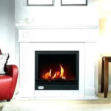 alcohol gel fireplace gel fuel fireplace alcohol gel fireplace logs alcohol gel fireplace alcohol gel fireplace