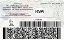 - Wikipedia - Identity Identity Document Wikipedia Document
