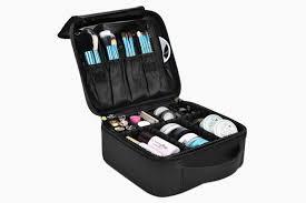 niceebag makeup bag at amazon