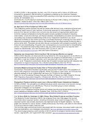 obstetrics page doc doc doc doc doc conclusion