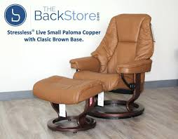 small recliner chair chairs on live by