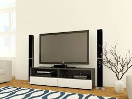 modern entertainment centers  tv stands  modern furniture canada