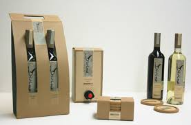 wine packaging template 55 creative wine labels design inspiration psd collector