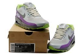 office nike wmns air. Air Max 90 Women\\\u0027s Nike Green Purple Men Shoes Office Wmns T