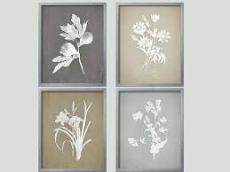 interior french country wall art lovely mirror framed best decorating ideas on intended for 2 on french country decor wall art with french country wall art aspiration gray botanical and also 3
