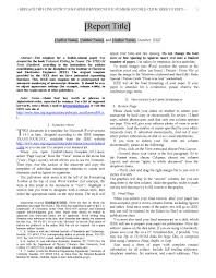 Word Research Paper Template 004 Research Paper A 208fig01 Ieee Template For Museumlegs