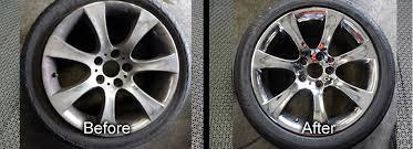 houston wheel repair wheel repair rim repair ed wheel repair rim repair houston chrome wheel repair rim fixing bent wheel repair