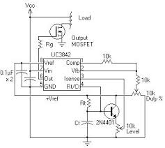 lcd tv schematic diagram on lcd images free download wiring diagrams Detex Wiring Diagrams lcd tv schematic diagram 15 vizio lcd tv parts rca tv schematic diagram lg tv Basic Electrical Schematic Diagrams