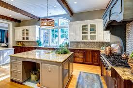 Kitchen Design Atlanta Ga 2015 Atlanta Symphony Showhouse Gardens Kitchen Kitchen