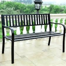 garden lounge chairs outdoor park bench garden lounge chair iron table chair long bench home bench garden lounge chairs