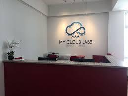 virtual office reno. MYR Virtual Office Reno T