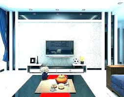 tv on wall ideas bedroom bedroom mounting ideas bedroom wall mount for modern house new mount