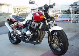 <b>Honda CB400SF</b> - Wikipedia