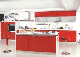 major furniture manufacturers. home furniture manufacturers in india major u