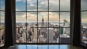 linkedin new york office. Full Size Of Uncategorized:empire State Building Office Rare In Good Uncategorized Linkedin Nyc Offices New York