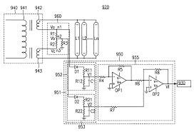 fleetwood rv schematics auto electrical wiring diagram fleetwood rv schematics · 91 fleetwood rv wiring schematics · fleetwood rv electric and plumbing schematics