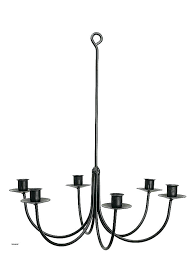 wrought iron candle chandelier wrought iron candle chandeliers non electric candle chandelier non electric awesome candle wrought iron candle chandelier