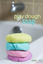 Easy Diy Best 25 Homemade Soap For Kids Ideas On Pinterest Soap Bath