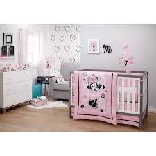disney princess crib with nursery furniture collections delta disney princess enchanted with disney princess convertible crib