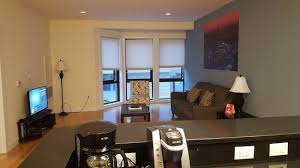 1 Bedroom Apartments In Cambridge Ma Ideas Decoration Custom Decorating Design