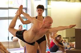 hot yoga wimbledon original bikram yoga warm vinyasa flow beginners yoga yin yoga holistic therapies tation