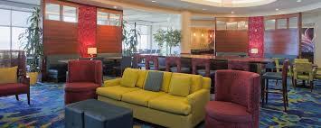 Superb SpringHill Suites Virginia Beach Oceanfront