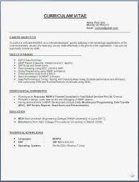 Ideal Resume Format Cool Resume Format Fotolip Rich Image And Wallpaper
