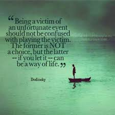 Victim Quotes Victim Quotes Delectable The 100 Best Victim Playing Ideas On 79