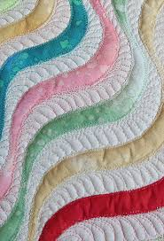 Free Quilt Pattern- quick and easy raw edge applique quilt.   Raw ... & Free Quilt Pattern- quick and easy raw edge applique quilt. Adamdwight.com