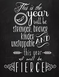 Positive New Years Quotes And Sayings