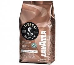<b>Кофе Lavazza</b> - отзывы, рейтинг и оценки покупателей ...