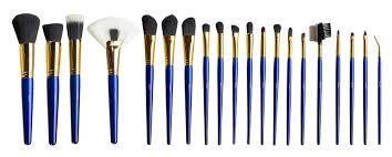 makeup brushes set. professional makeup brush set. image 1 makeup brushes set