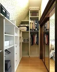 small walk in closet designs pictures closet organizer ideas for small walk in closets organizing a
