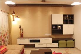 bedroom interior design bangalore villa interior design bangalore interior  decorators in bangalore apartments interior designers in bangalore ...