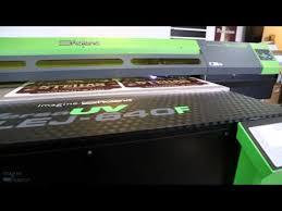 <b>Roland</b> VersaUV LEJ-640F - Eurovinil - Comércio de ...