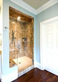shower stall ideas shower stall ideas bathroom traditional with none image by small bathroom shower stall ideas