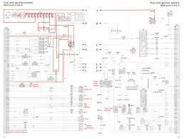 hyundai i10 wiring diagram hyundai wiring diagrams wiring diagram for hyundai i10 wiring discover your wiring