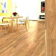 resilient flooring installation luxury vinyl plank reviews f shaw versalock