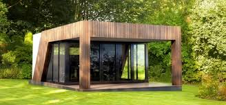 best garden office. Image Result For The Best Garden Offices Office O