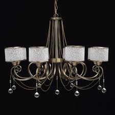 Подвесная <b>люстра MW</b>-<b>Light Моника</b> 11 372013508 — купить в ...