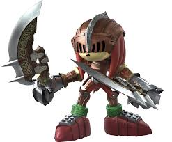 Knights Of The Round Table Wiki Sir Gawain Mario Sonic And Sora Wiki Fandom Powered By Wikia