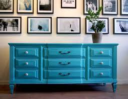 teal blue furniture. Turquoise Dresser/sideboard By Poppyseedliving On Etsy, $675.00. DresserBlue DresserTurquoise FurnitureTeal Teal Blue Furniture