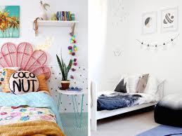 Kinderkamer Ideeën De Interieurstijlen Op Een Rijtje