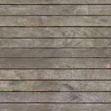 wood plank texture seamless. Seamless Wooden Plank Texture Wood P