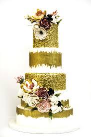Wedding Cakes By Design Burlington Wedding Cakes Scarborough Just Temptations