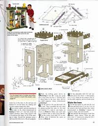 plans for a wooden doll house luxury victorian barbie doll house victorian dollhouse plans free fresh